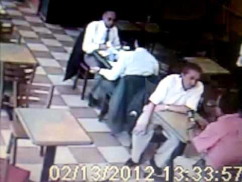 Related Pictures Videos De Arrimones En Metro Gadget Galileo