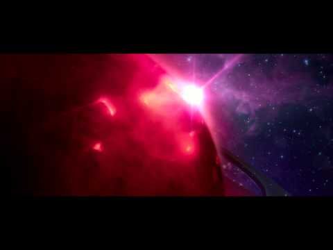 Doctor Who video game for PS3 & Vita - teaser trailer