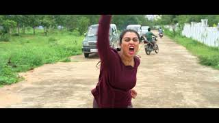 Srivalli Hara Om Hara song - idlebrain.com - IDLEBRAINLIVE