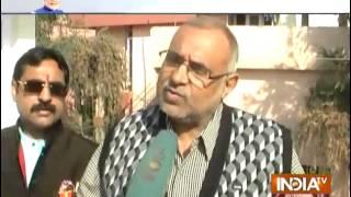J&K Polls: BJP all set for Mission 44+ - INDIATV