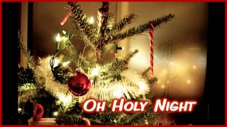 Royalty Free :Oh Holy Night