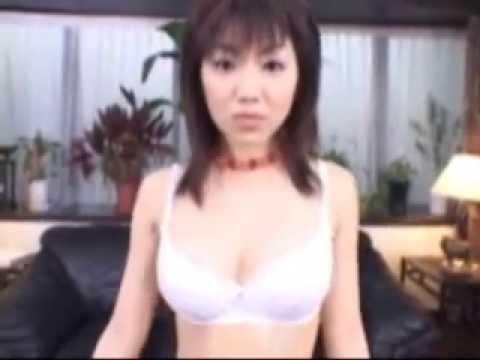 Hustler hot women