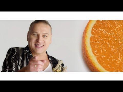 """Nowy teledysk Golec uOrkiestra - """"Pomarańcza"""""""