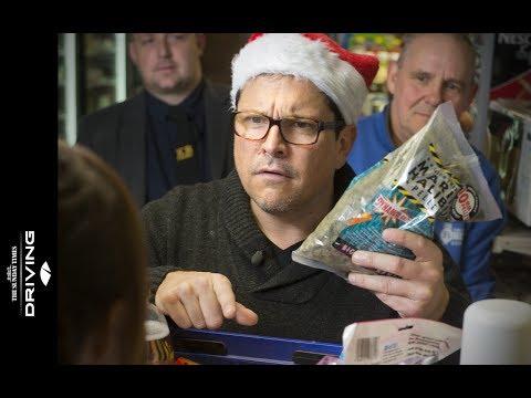 Holiday 2011: Perfect Christmas Gifts