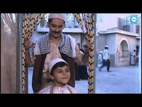 مسلسل الخوالي الحلقة 1 الأولى  | Al Khawali HD - عربي تيوب