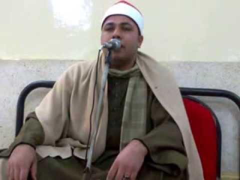 محمد إبراهيم حول