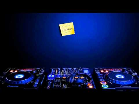 Techno House Mix 2012 [HD]