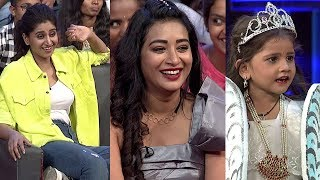 All in One Super Entertainer Promo | 25th May 2019 | Golmaal,Pataas - Mallemalatv - MALLEMALATV