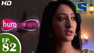 Humsafars : Episode 93 - 26th January 2015