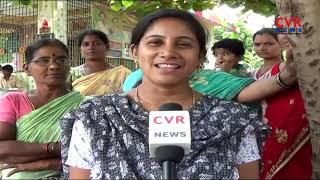 దీపావళి జరుపుకొని  ఏకైక గ్రామం  l A Village In Andhra Pradesh Has Not Celebrated Diwali l CVR NEWS - CVRNEWSOFFICIAL