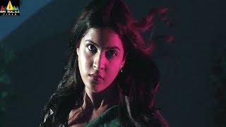 Laalijo Laalijo Teaser | Latest Telugu Trailers | Sambheeth, Neha Ratnakaran | Sri Balaji Video - SRIBALAJIMOVIES