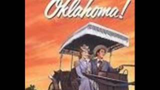 Finale: Oh, What A Beautiful Mornin' by Oklahoma! Soundtrack