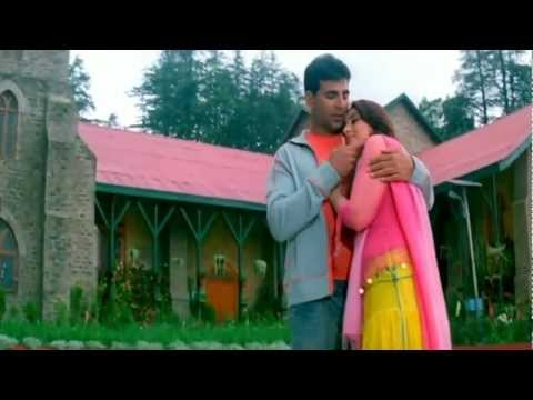 Aisa Koi Zindagi Mein Aaye - Dosti Friends Forever (2005) *HD* 1080p Music Video