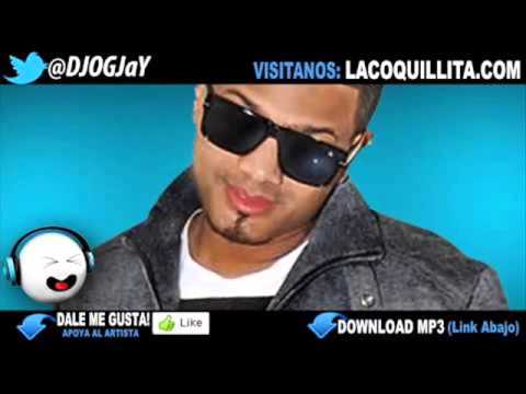 Kiti Flow FT  Don Miguelo  ELLA TALOKITA