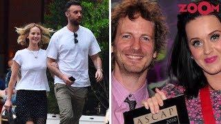 Jennifer Lawrence's Romance With Cooke Maroney | Dr Luke Denies Kesha's Claim Of Raping Katy Perry - ZOOMDEKHO