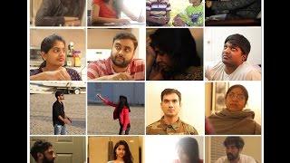CHECKMATE - Telugu Short film by Dr. Thejakiran Jallipalli - YOUTUBE