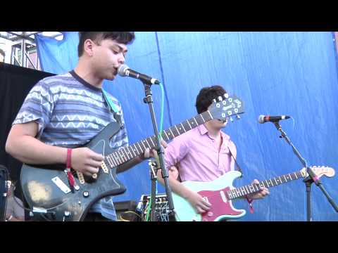 Craft Spells After The Moment Download