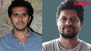 Ritesh Sidhwani WARNS ahead of Digital Censorship by government - ZOOMDEKHO