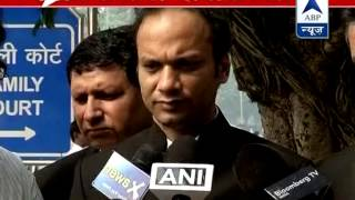 19 charged in 2G case l A Raja, Kanimozhi and 9 companies named - ABPNEWSTV