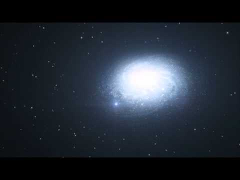 ESOcast 25: Chasing Gamma Ray Bursts at Top Speed: The VLT's Rapid Response Mode