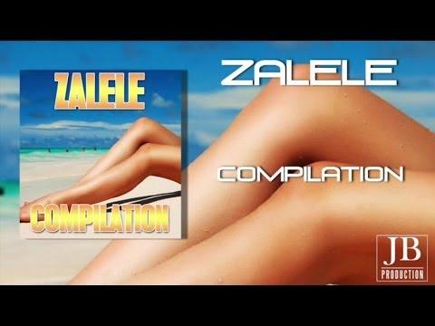 Various Artists - Zalele 2013 Compilation