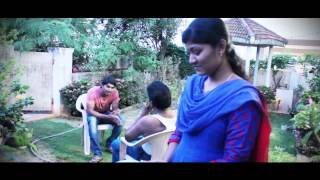Time Please telugu short film by ss entertainments - YOUTUBE