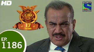 CID Sony : Episode 1853 - 31st January 2015
