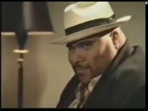 BIG PUN - DREAM SHATTERER - ALBUM VERSION