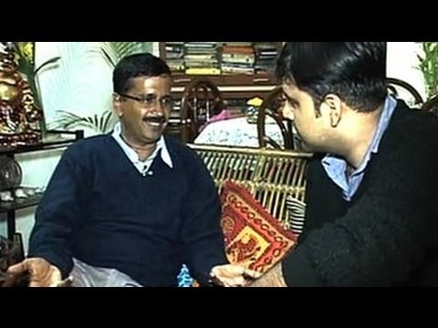 Sting on AAP, Anna's letter may have hurt our voter base: Arvind Kejriwal