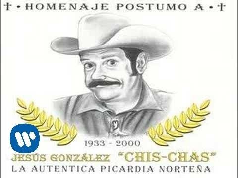 Chis Chas - El Puntual
