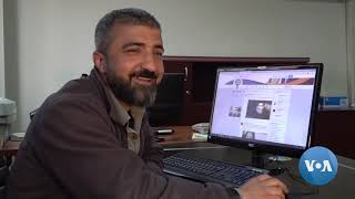 Upcoming Local Elections in Turkey a Test for Pro-Kurdish Party - VOAVIDEO