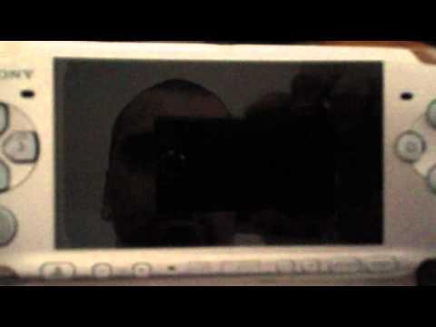 How to Install 6.60 PRO B10 on ANY PSP MODEL *NO PANDORA*