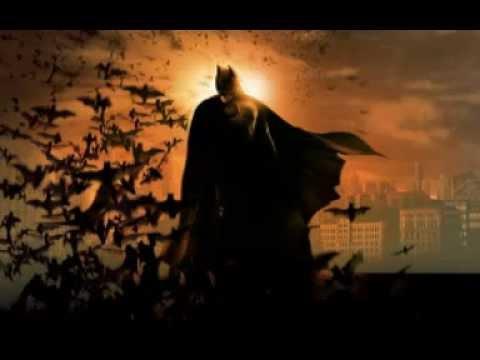 batman dark knight rises sound track ##6