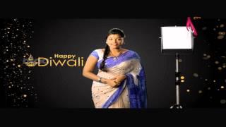 SAMUKTHA DIWALI WISH 03 - MAAMUSIC
