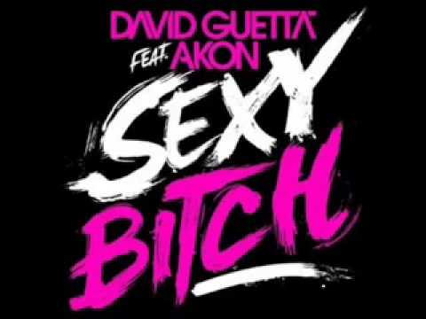 yOUtUBE- dAVID gUETTA fT aKON sEXY bITCH.mp4