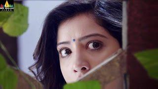Rakshaka Bhatudu Trailer | Telugu Latest Trailers 2017 | Prabhakar, Richa Panai | Sri Balaji Video - SRIBALAJIMOVIES