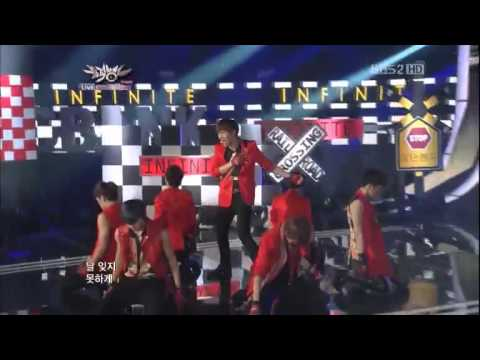 120518 Infinite - The Chaser -oE-lFjvm-p8