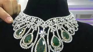 चैत्र नवरात्र स्पेशल:  मां कात्यायनी के महाउपाय जो कुंवारी लड़कियों की शादी कराएंगी - ITVNEWSINDIA