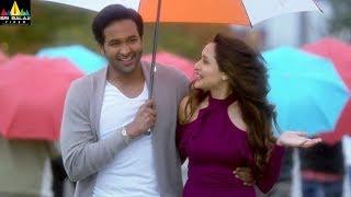 Achari America Yatra Trailer   Latest Telugu Trailers 2018   Vishnu Manchu, Pragya Jaiswal - SRIBALAJIMOVIES