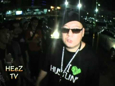 SuNuNUGAN 9/11 BATTLE OF THE TWIN TOWERS,KONETADO HEeZ TV PART 5