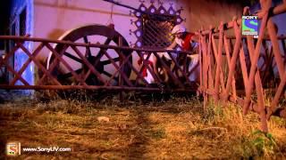 Maharana Pratap - 16th January 2014 : Episode 140
