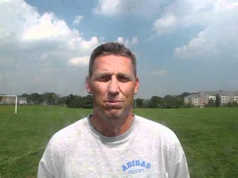 Barry Stitz Interview 8-19-10.MOV