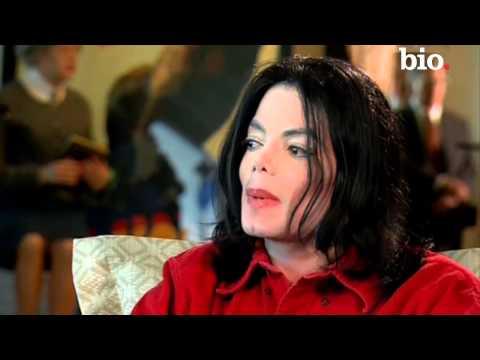 Michael Jackson Póstumo - Viviendo Con Michael