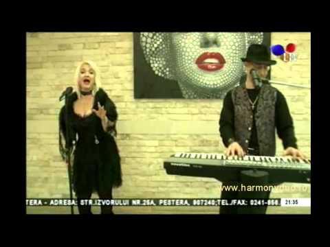 Muzica Greceasca-Den xero poso sagapo(Harmony Duo cover)