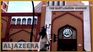 🇬🇧 Is Islamophobia becoming more acceptable in UK politics? | Al Jazeera English - ALJAZEERAENGLISH