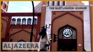 🇬🇧 Is Islamophobia becoming more acceptable in UK politics? | Al Jazeera English - ALJAZEERAENGLISH