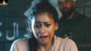 Operation Gold Fish Movie Mahatma Video Song | Aadi, Sasha Chettri | 2019 Latest Telugu Songs - SRIBALAJIMOVIES