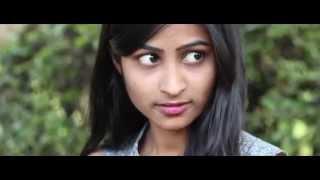 Reeplay | Telugu Short Film - Vishnu Manchu Short Film Contest 2015 - YOUTUBE