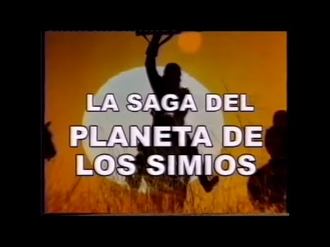 documental ver online youtube video