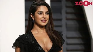 Priyanka Chopra To Globally Publish A Book On Her Life Journey - ZOOMDEKHO